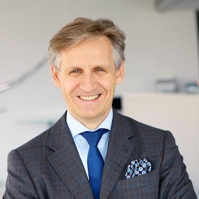 Stefan Artner