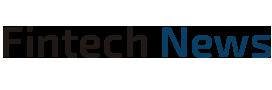 Fintech News