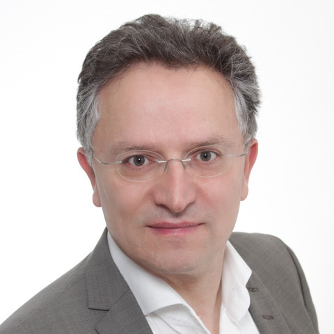 Axel Lützner