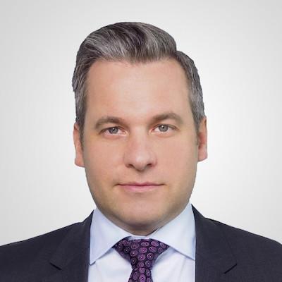 Clemens Lanschützer